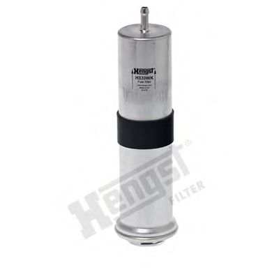 Denckermann carburant filtre carburant filtre BMW a110696